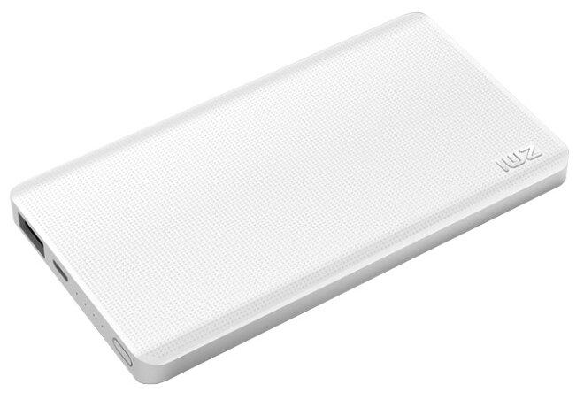 Аккумулятор ZMI QB805, белый - Характеристики - Яндекс.Маркет