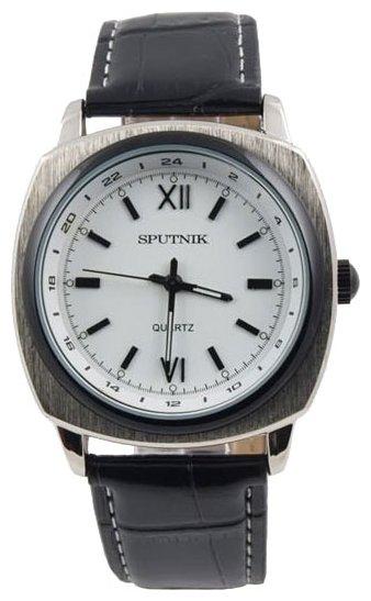 a20d26c5 Купить Наручные часы Спутник М-857422/1.3 бел. в Минске с доставкой ...