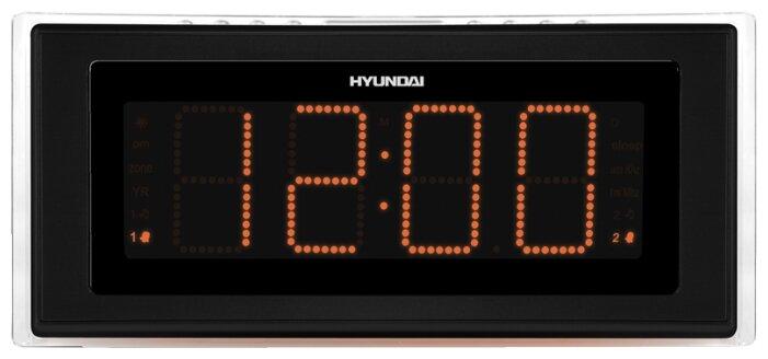 Hyundai H-1541