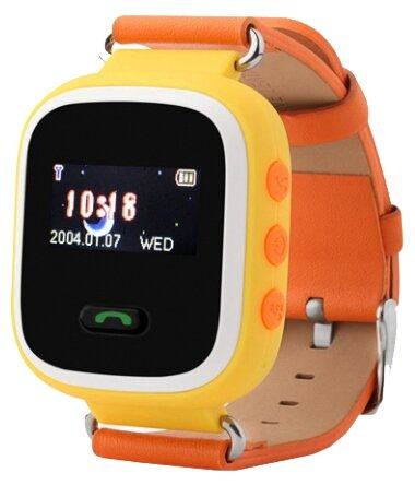 Tiroki Часы Tiroki Q60