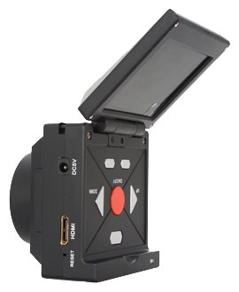 FIRE FIRE AVR-S6000