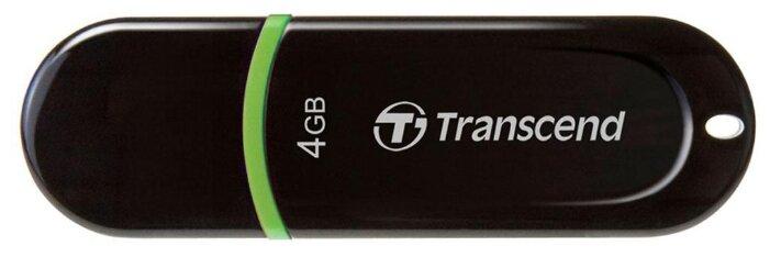 Transcend JetFlash 300 4Gb