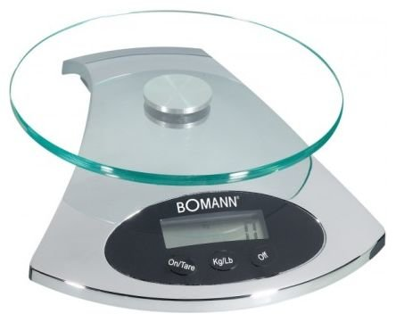Bomann KW 1411 CB