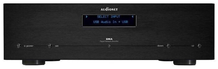 Audionet DNA 2.0