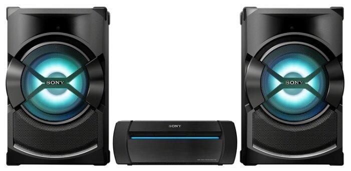 9265ed48e7ff Купить Музыкальный центр Sony SHAKE-X3 в Минске с доставкой из ...