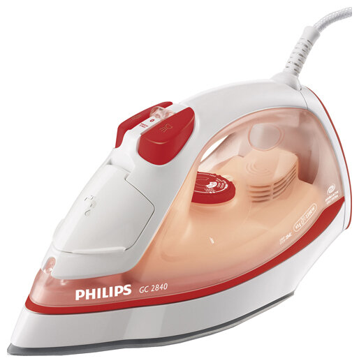 Утюг Philips GC2840