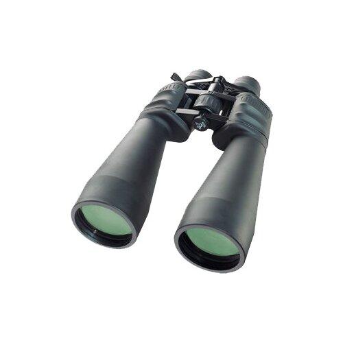 Бинокль BRESSER Spezial Zoomar 12-36x70 1663670 черный