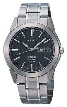 Наручные часы SEIKO SGG731P