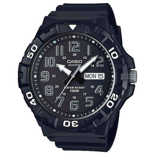 Наручные часы CASIO MRW-210H-1A1