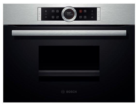 Bosch CDG 634 BS1/BB1