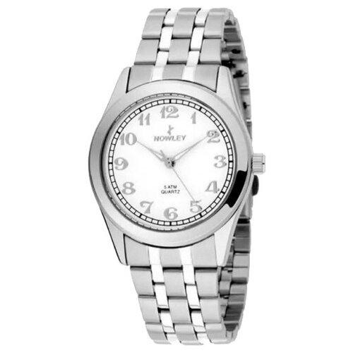 Наручные часы NOWLEY 8-5432-0-1 nowley 8 6197 0 1