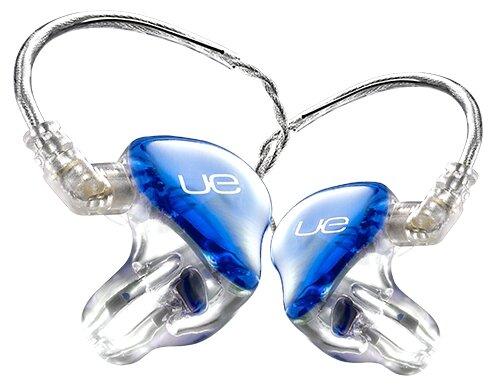 Наушники Ultimate Ears UE11