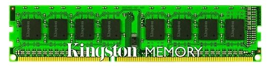 Kingston KTH9600C/8G