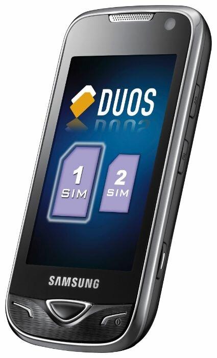 Модель телефона samsung t 87 7722i купить мобильный телефон samsung galaxy a5