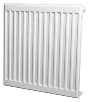 Радиатор Kermi FTV(FKV) 10 900 1100