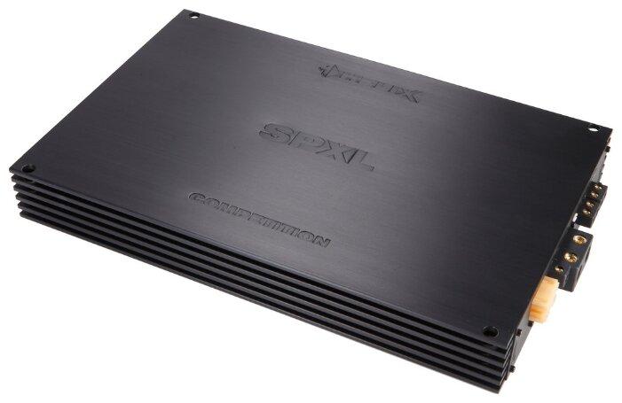 Helix SPXL 1000