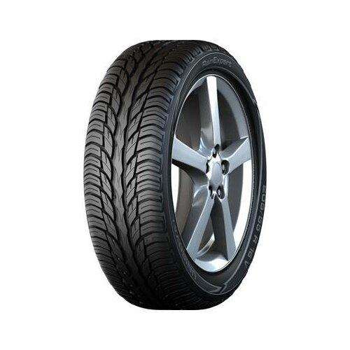 Купить шины 175 70 13 в питер купить шины 195х65 16с