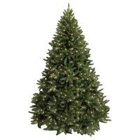 Новогодняя елка Royal Christmas Washington Premium LED PVC - 150 см