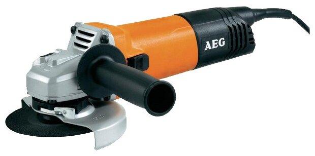 AEG WS 11-125