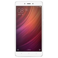 Смартфон Xiaomi Redmi Note 4X 16Gb+3Gb