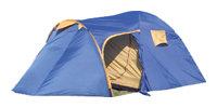 Палатка Novus CRUISE 4