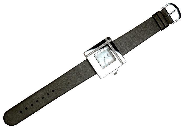 Часы наручные inesse m 6 моделей — каталог от интернет-магазинов с фото, ценами и скидками.