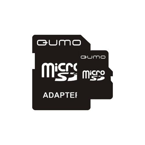 Карта памяти Qumo MicroSD 2Gb + SD adapter — купить по ...: https://market.yandex.ua/product/1564390
