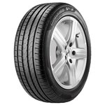Автомобильная шина Pirelli Cinturato P7 Blue