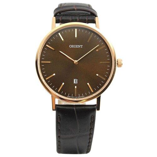 Наручные часы ORIENT GW05001T наручные часы orient fd0k001t