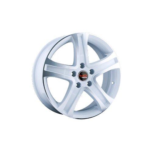 цена на Колесный диск LegeArtis SZ5 6.5x17/5x114.3 D60.1 ET45 WF
