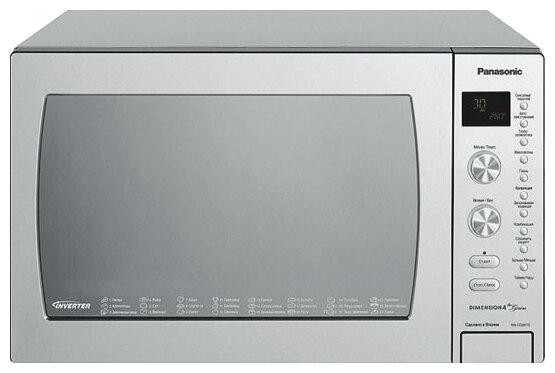 Микроволновая печь Panasonic NN-CD 997S