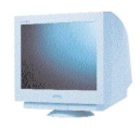 Монитор Mitsubishi Electric Diamond Pro 2060u