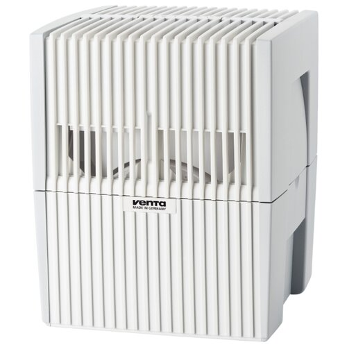 Мойка воздуха Venta LW15, белый очиститель воздуха venta lw 81 белый