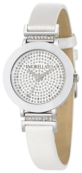 Наручные часы Morellato R0151103514