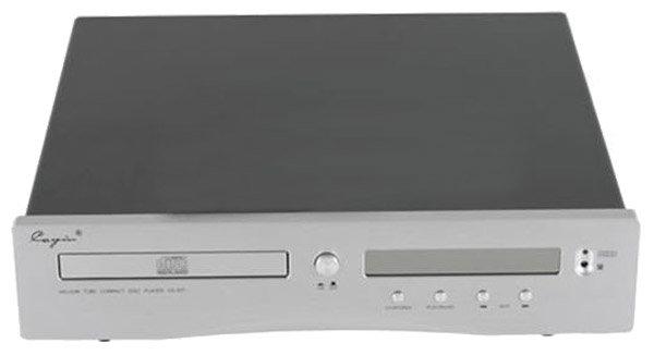 CD-проигрыватель Spark CD-50T