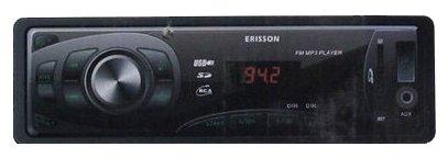 Erisson RU-1033