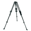 Штатив Manfrotto 351MVB2/501HDV