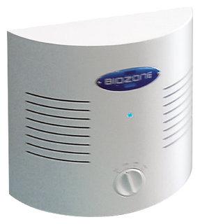 BioZone 3000