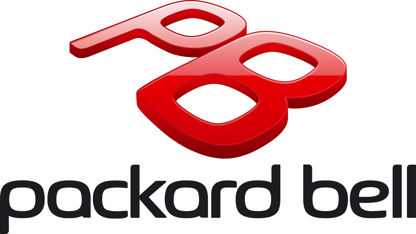 Купить ноутбук Packard Bell
