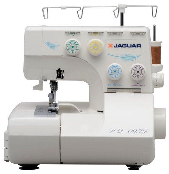Jaguar HQ095D