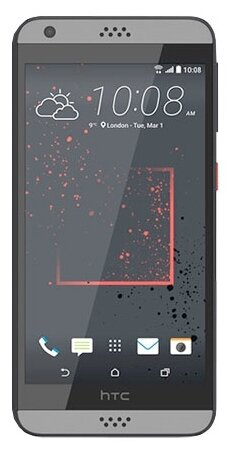 HTC Смартфон HTC Desire 530