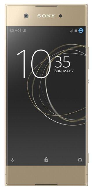 Sony Смартфон Sony Xperia XA1 Dual