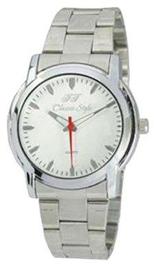 Наручные часы Тик-Так H820 Белый