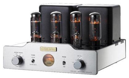 Audio Space Nova 34
