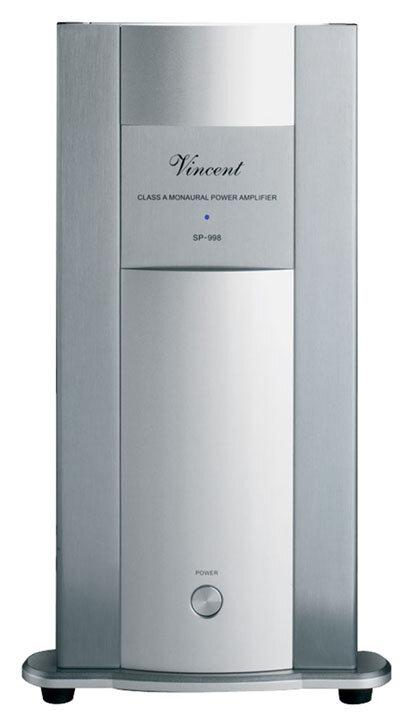 Vincent SP-998