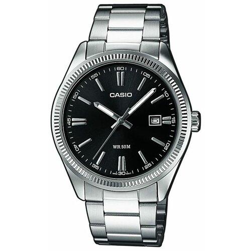 Наручные часы CASIO MTP-1302D-1A1 наручные часы casio lrw 200h 2e