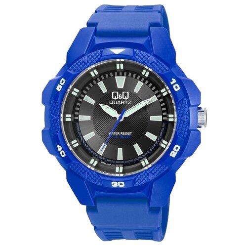 Наручные часы Q&Q VR54 J007