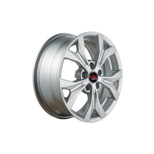 цена на Колесный диск LegeArtis HND118 7.5x18/5x114.3 D67.1 ET50 S
