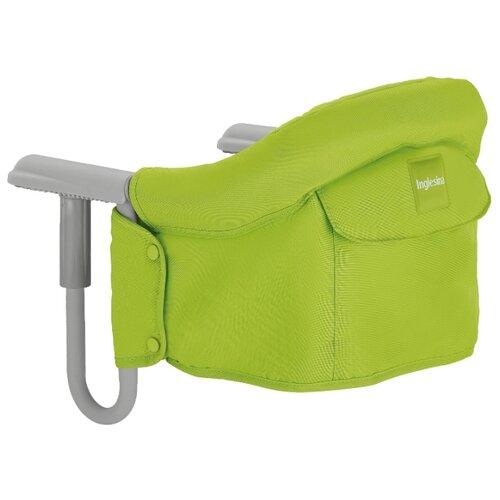 Навесной стульчик Inglesina Fast, lime