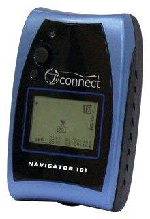 Навигатор JJ-Connect NAVIGATOR 101 BT